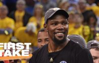 Kevin-Durant-Waiting-To-Re-Sign-With-Warriors-First-Take-June-29-2017-attachment