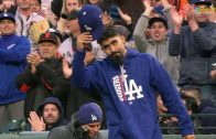 LAD@SF-Romo-receives-a-standing-ovation-at-ATT-Park-attachment