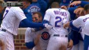 MIL@CHC-Russell-wins-it-with-walk-off-homer-in-9th-attachment