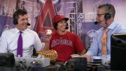 MIN@LAA-Fan-discusses-catching-Pujols-600th-HR-attachment