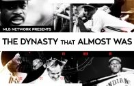 MLBN-Presents-Game-7-of-the-97-World-Series-attachment
