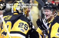 NHL-Playoffs-Pens-in-flux-at-goalie-Preds-have-city-buzzing-attachment