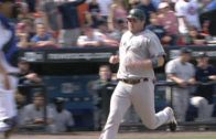 NYY@NYM-Yanks-rally-off-Wagner-in-9th-tie-game-attachment