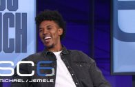 Nick-Young-On-Move-To-The-Warriors-SC6-July-13-2017-attachment