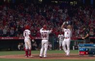 Pujols-crushes-his-599th-home-run-to-left-attachment