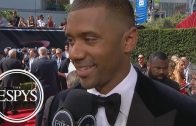 Russell-Wilson-Addresses-Seahawks-Chemistry-The-ESPYS-ESPN-attachment