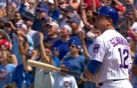 Schwarber-crushes-go-ahead-grand-slam-in-7th-attachment
