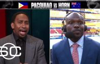 Stephen-A.-Bradley-Jr.-Cant-See-Eye-To-Eye-On-Pacquiao-Horn-Fight-SportsCenter-ESPN-attachment