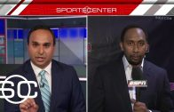 Stephen-A.-Says-To-Pump-The-Brakes-On-Lonzo-Ball-Hype-SportsCenter-ESPN-attachment