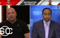 Stephen-A.-Smith-And-Dana-White-Go-Back-And-Forth-Over-Mayweather-McGregor-SportsCenter-ESPN-attachment