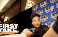 Stephen-A.-Smith-Says-Markelle-Fultz-Deserves-No.-1-Pick-First-Take-June-22-2017-attachment