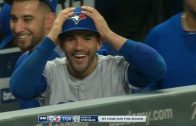 Stroman-goes-back-to-back-with-first-HR-attachment