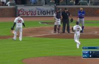 TOR@ATL-Motte-gets-K-on-quick-pitch-benches-clear-attachment