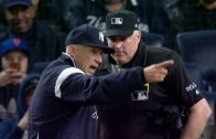 TOR@NYY-Girardi-gets-ejected-in-the-7th-inning-attachment