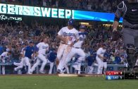 Taylor-laces-a-walk-off-single-to-left-attachment