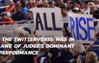 Twitter-goes-nuts-for-Aaron-Judges-HR-Derby-performance-attachment