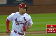 Voit-belts-his-first-career-home-run-attachment