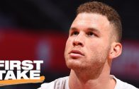 Will-Blake-Griffin-Leave-Clippers-With-Chris-Paul-Gone-First-Take-June-28-2017-attachment