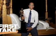 Will-Cain-Says-Russell-Westbrook-Is-Not-MVP-Of-NBA-First-Take-June-27-2017-attachment