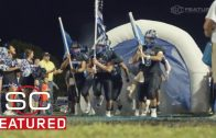6-Man-Football-In-Texas-Is-More-Than-A-Game-SC-Featured-ESPN-attachment