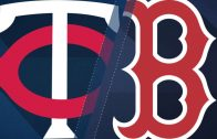 62917-Betts-Price-lead-Red-Sox-past-Twins-6-3-attachment