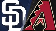 6617-Ray-Lamb-lead-D-backs-past-Padres-10-2-attachment