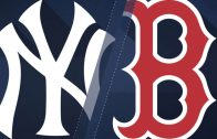 71617-Prices-dominant-start-leads-Red-Sox-to-win-attachment