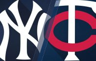 71917-Sanos-homer-leads-Twins-to-6-1-victory-attachment