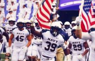 A-SEASON-WITH-NAVY-FOOTBALL-Teaser-Premieres-Sept.-5-on-SHOWTIME-attachment