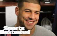 Aaron-Hernandezs-Brain-CTE-Examination-Could-Have-Legal-Ramifications-SI-NOW-Sports-Illustrated-attachment
