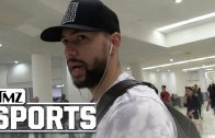 Austin-Rivers-On-CP3-Expect-Fireworks-When-Clips-Play-Rockets-TMZ-Sports-attachment