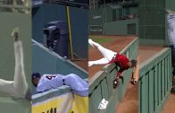 Betts-Jackson-among-memorable-plays-at-Fenway-attachment
