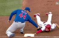 CHC@WSH-Contreras-nabs-Turner-on-overturned-call-attachment