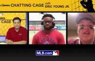 Chatting-Cage-Eric-Young-Jr.-answers-fans-questions-attachment