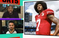 Colin-Kaepernick-Fires-Back-At-Mike-Vick-Stockholm-Syndrome-TMZ-Sports-attachment