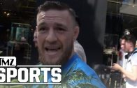 Conor-McGregor-Mayweather-Shoulda-Paid-His-Taxes-and-Stayed-Retired-TMZ-Sports-attachment