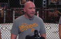 Dana-White-reflects-on-his-torn-relationship-with-Jon-Jones-ESPN-attachment