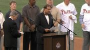Darren-Daulton-is-inducted-into-the-Phillies-Wall-of-Fame-attachment