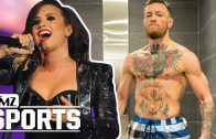 Demi-Lovato-Tapped-for-National-Anthem-at-Mayweather-vs.-McGregor-TMZ-Sports-attachment