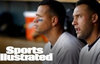 Derek-Jeter-Beside-Himself-Angry-About-Interview-Alongside-A-Rod-SI-Wire-Sports-Illustrated-attachment