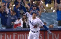 Dodgers-Top-Five-plays-of-the-first-half-attachment