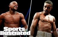 Errol-Spence-Jr.-On-Sparring-Mayweather-He-Can-Knock-Out-McGregor-SI-NOW-Sports-Illustrated-attachment