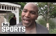 Evander-Holyfield-To-Conor-McGregor-Heres-How-You-Beat-Floyd-TMZ-Sports-attachment