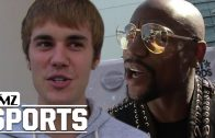 Floyd-Mayweather-Angrily-Breaks-With-Justin-Bieber-after-Instagram-Diss-TMZ-Sports-attachment