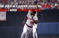 Former-MLB-star-Don-Baylor-dies-at-68-attachment