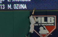 Gardner-makes-an-impressive-leaping-catch-attachment