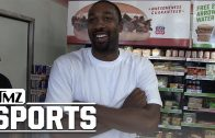 Gilbert-Arenas-I-Might-Join-BIG3-League-Hopefully-Next-Year-TMZ-Sports-attachment