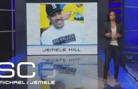 Jemele-Hill-On-LaVar-Balls-Response-To-Kristine-Leahy-SC6-May-26-2017-attachment
