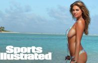 Kate-Upton-Through-The-Years-The-Best-Of-Marathon-Sports-Illustrated-attachment