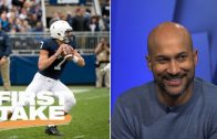 Keegan-Michael-Key-Makes-Predictions-For-Penn-State-Football-First-Take-ESPN-attachment